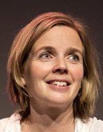 Vera van de Meeberg – coördinatie en spel