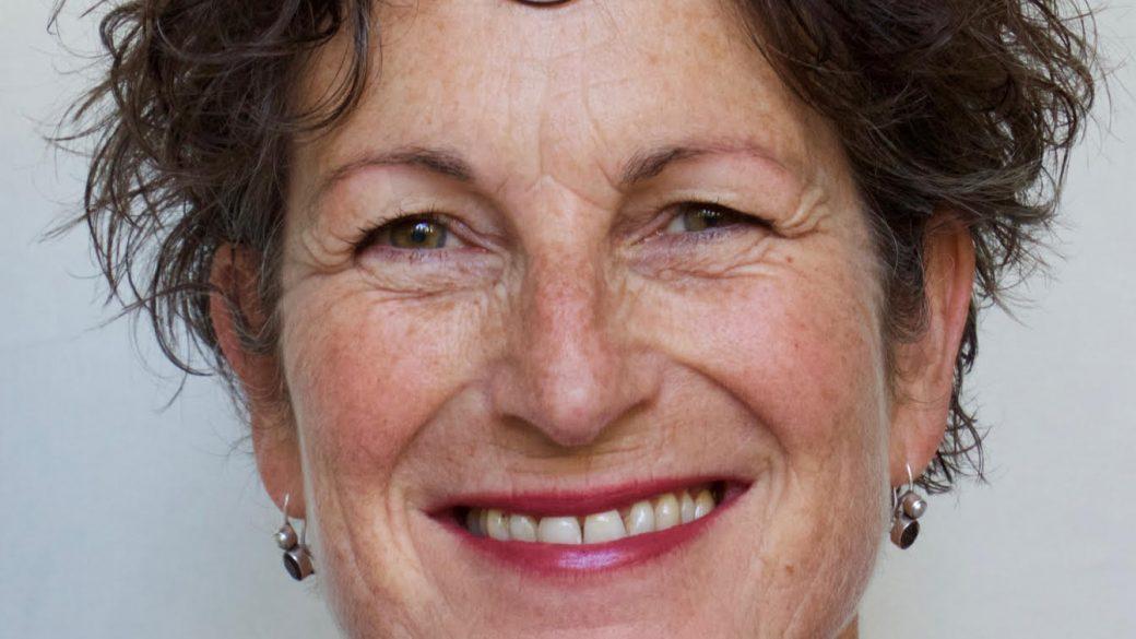 Ursula Bouman – secretariaat