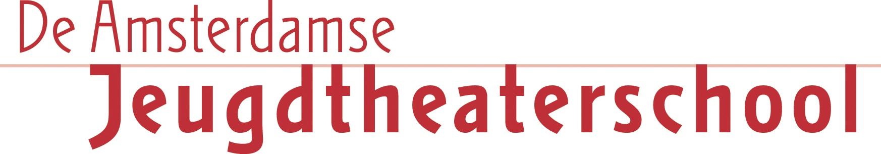De Amsterdamse Jeugdtheaterschool