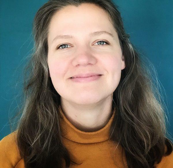 Nina Lahocsinzky – projecten en spel