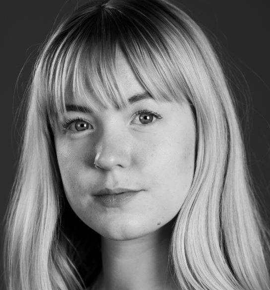 Rachelle van Westerop – spel